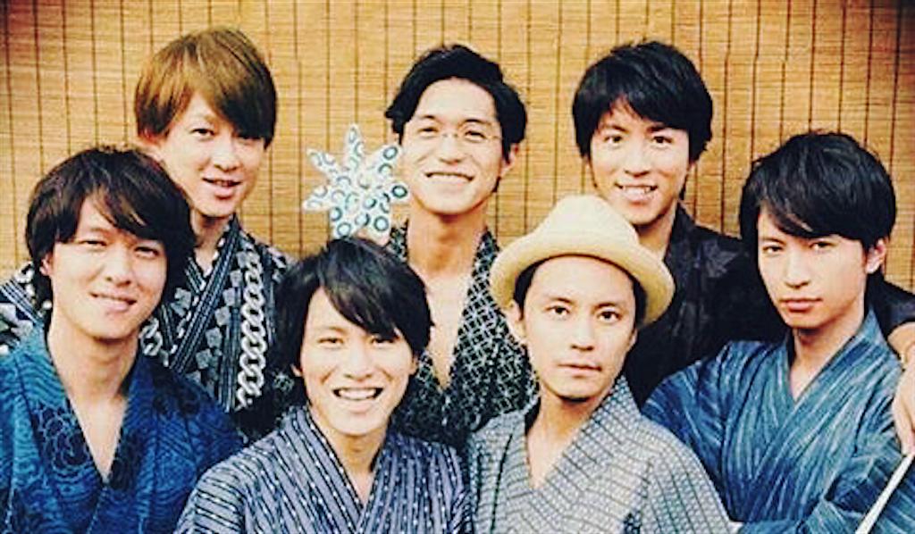 f:id:yasudatenshi:20170402205646p:image