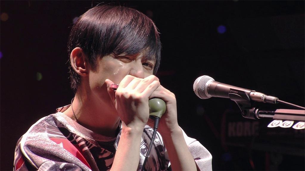f:id:yasudatenshi:20170731230610j:image