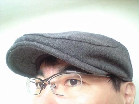 f:id:yasuetakahiro:20081004134035j:image