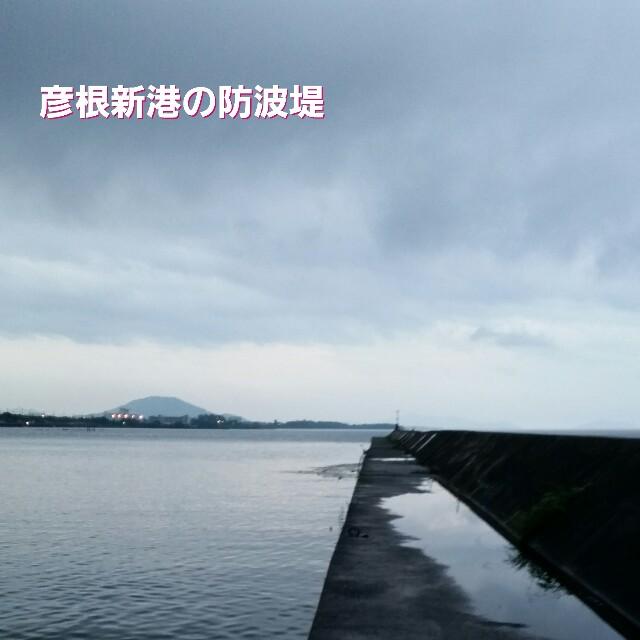 f:id:yasufumi617:20170718090055j:image