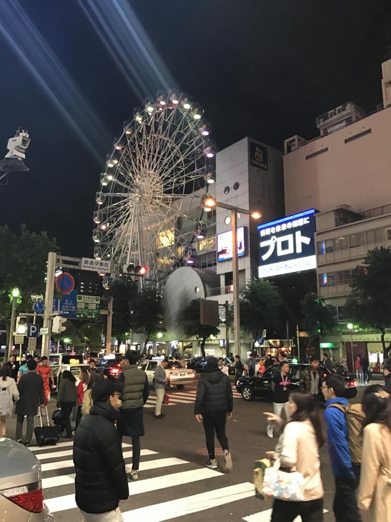 f:id:yasugi-seikei:20161029221102j:plain