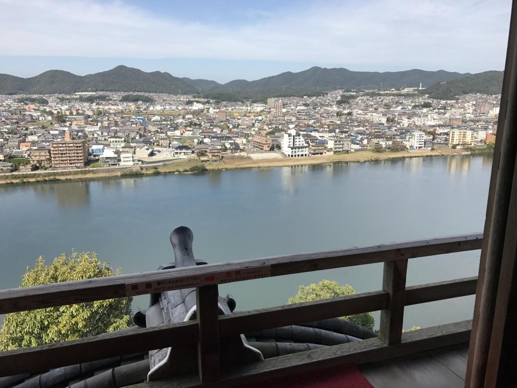 f:id:yasugi-seikei:20161030122545j:plain