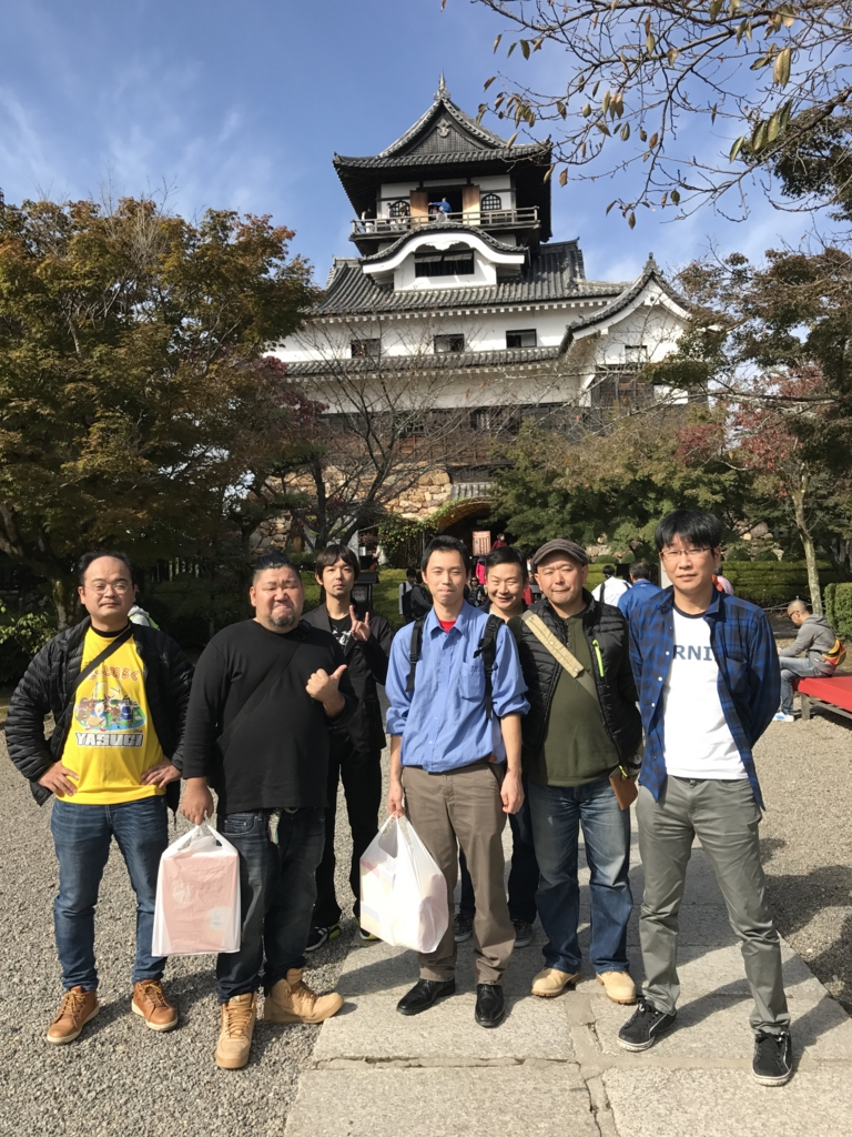 f:id:yasugi-seikei:20161030124950j:plain