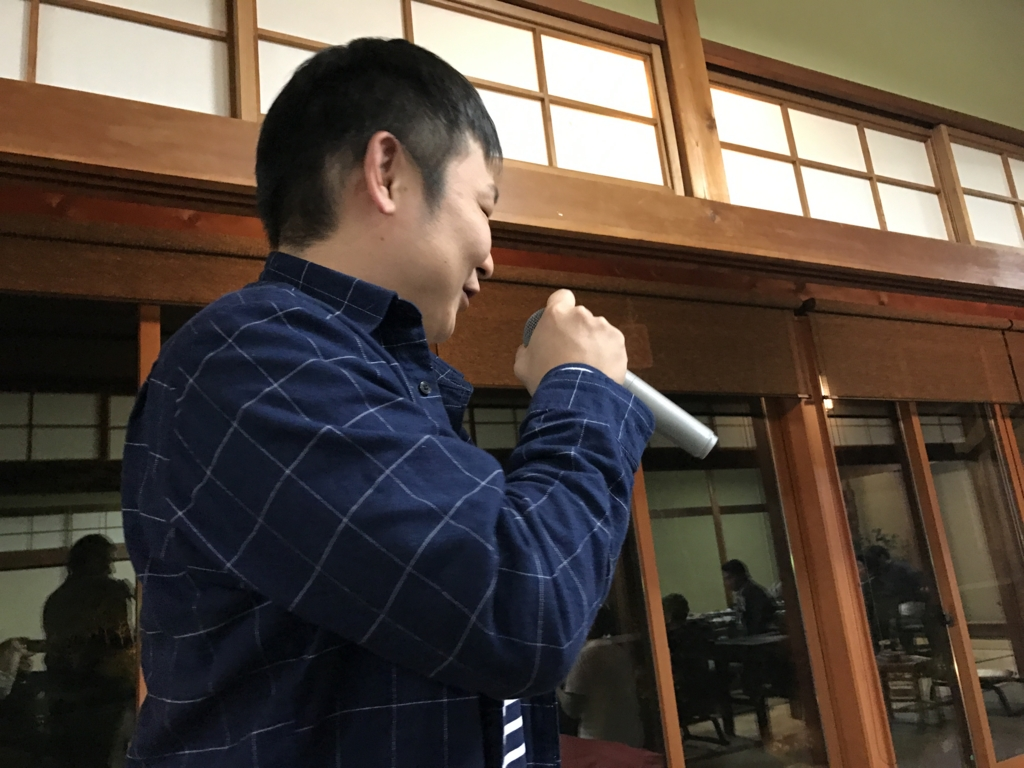 f:id:yasugi-seikei:20161118202032j:plain