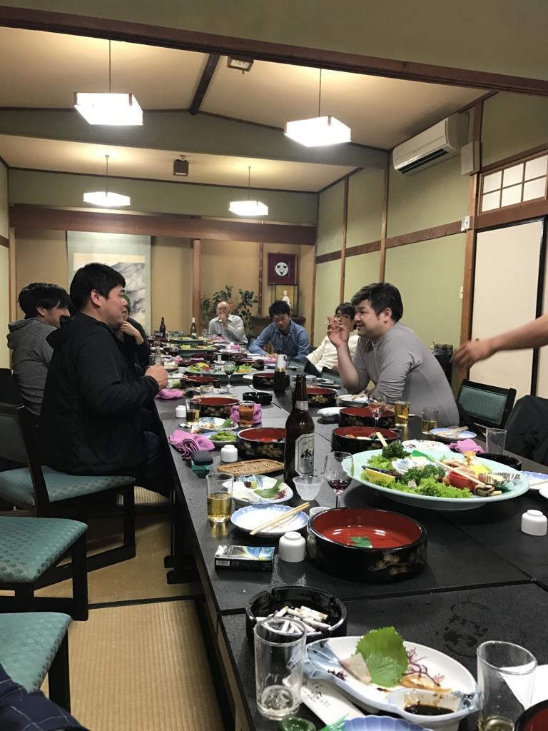 f:id:yasugi-seikei:20161118203808j:plain