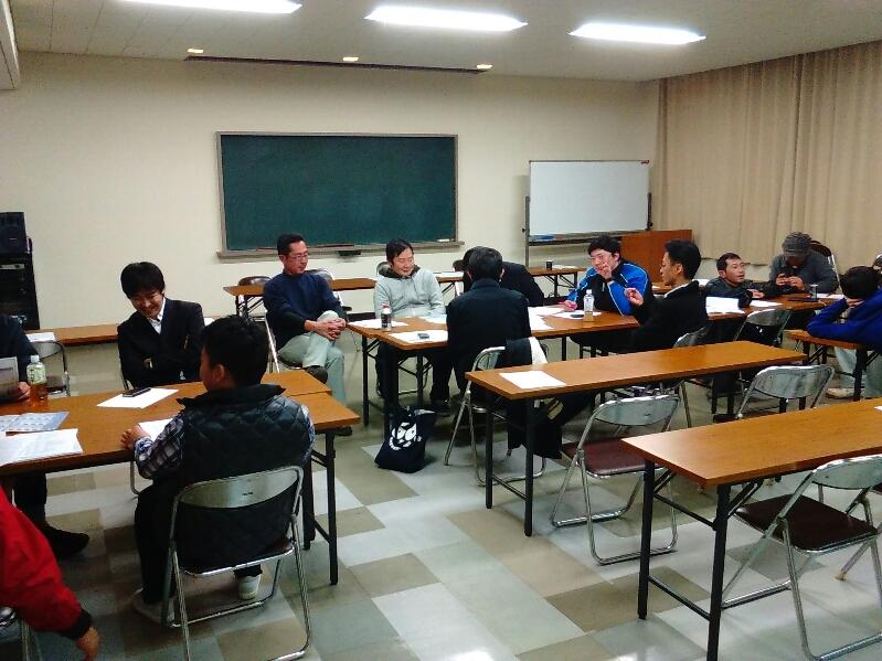 f:id:yasugi-seikei:20161219111827j:plain
