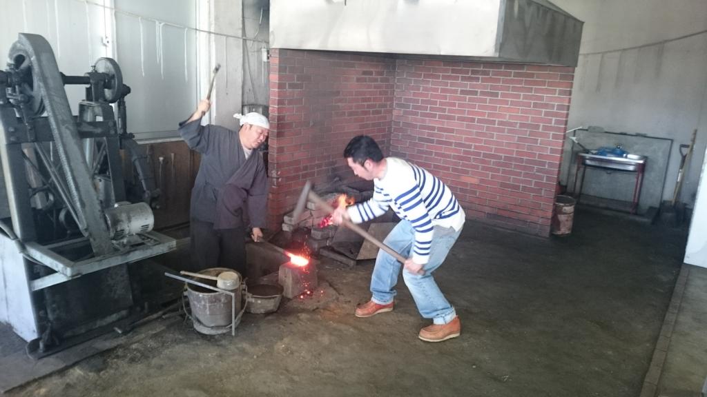 f:id:yasugi-seikei:20170312140336j:plain