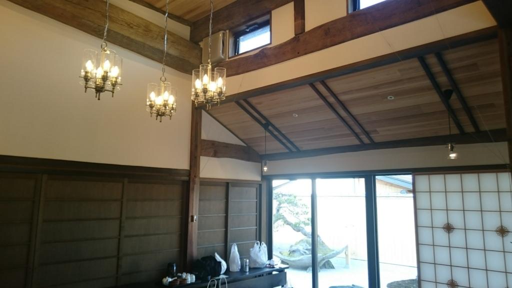 f:id:yasugi-seikei:20170312162345j:plain