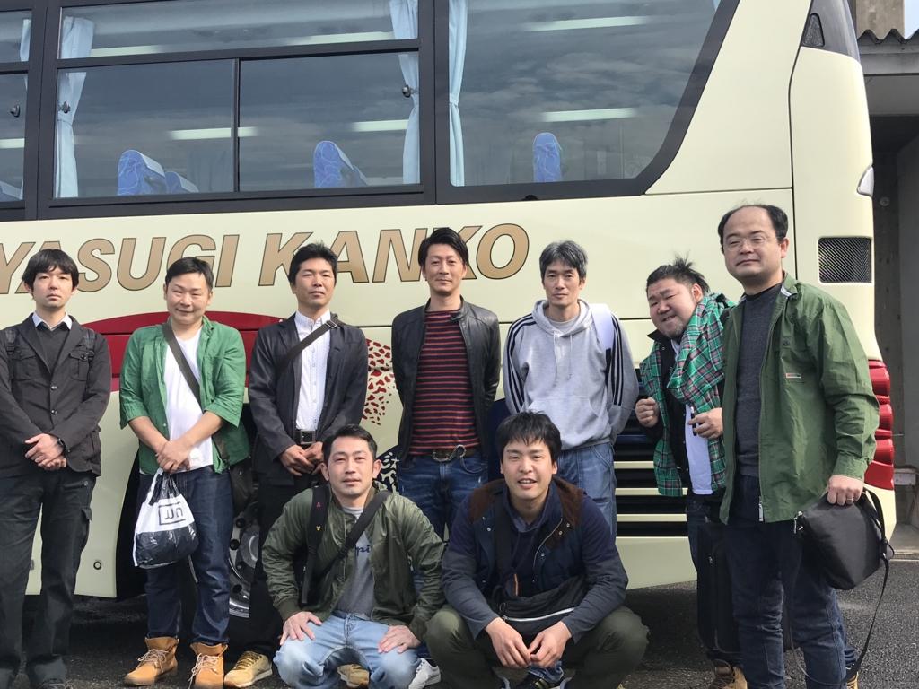 f:id:yasugi-seikei:20170415091021j:plain