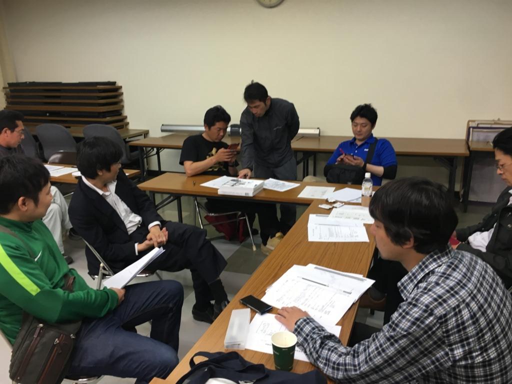 f:id:yasugi-seikei:20170510140058j:plain