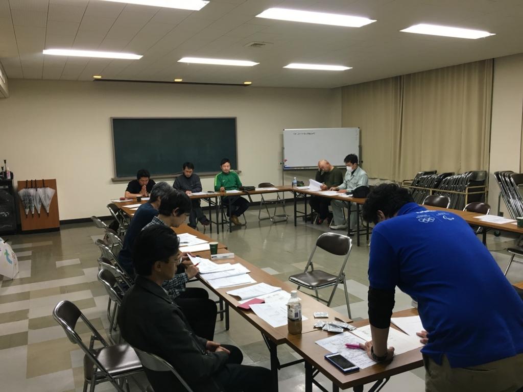 f:id:yasugi-seikei:20170510140125j:plain