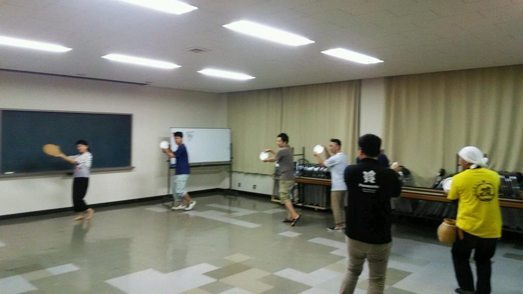 f:id:yasugi-seikei:20170808092838j:plain