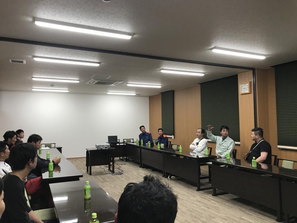 f:id:yasugi-seikei:20171018202233j:plain