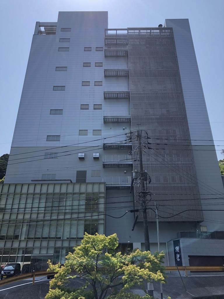 f:id:yasugi-seikei:20180602135610j:plain
