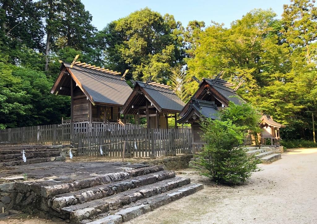 f:id:yasugi-seikei:20180602162712j:plain