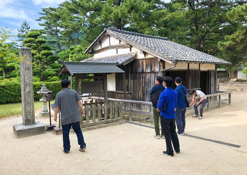 f:id:yasugi-seikei:20180603164629j:plain