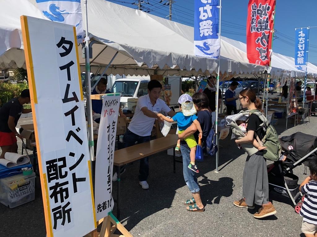 f:id:yasugi-seikei:20180902101520j:plain