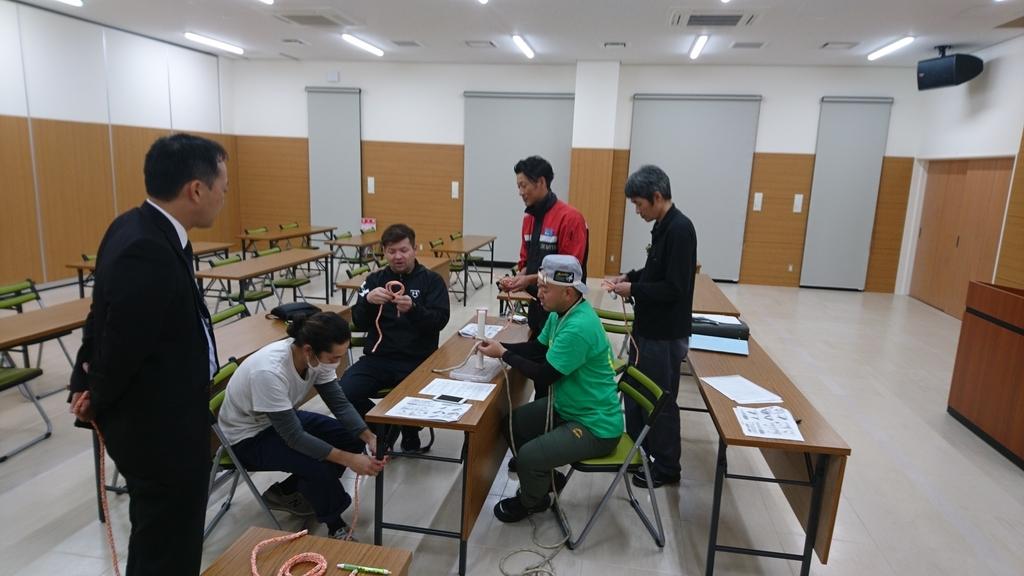 f:id:yasugi-seikei:20181019202228j:plain