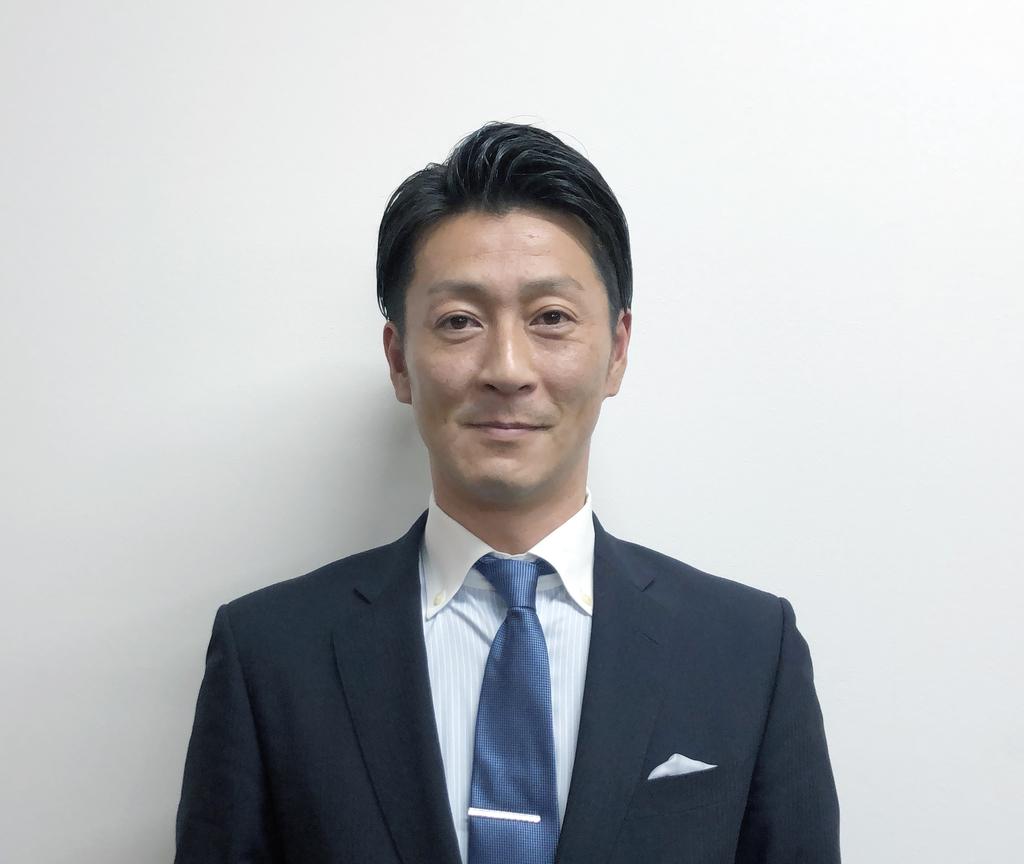 f:id:yasugi-seikei:20190110174300j:plain