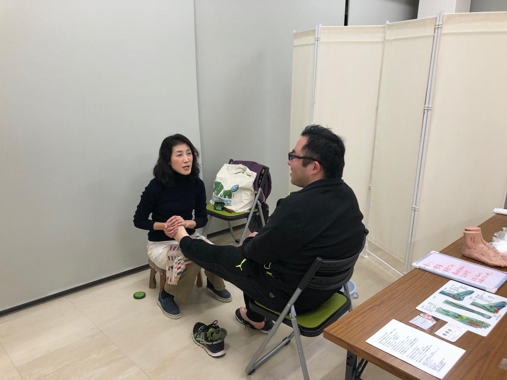 f:id:yasugi-seikei:20190205192404j:plain