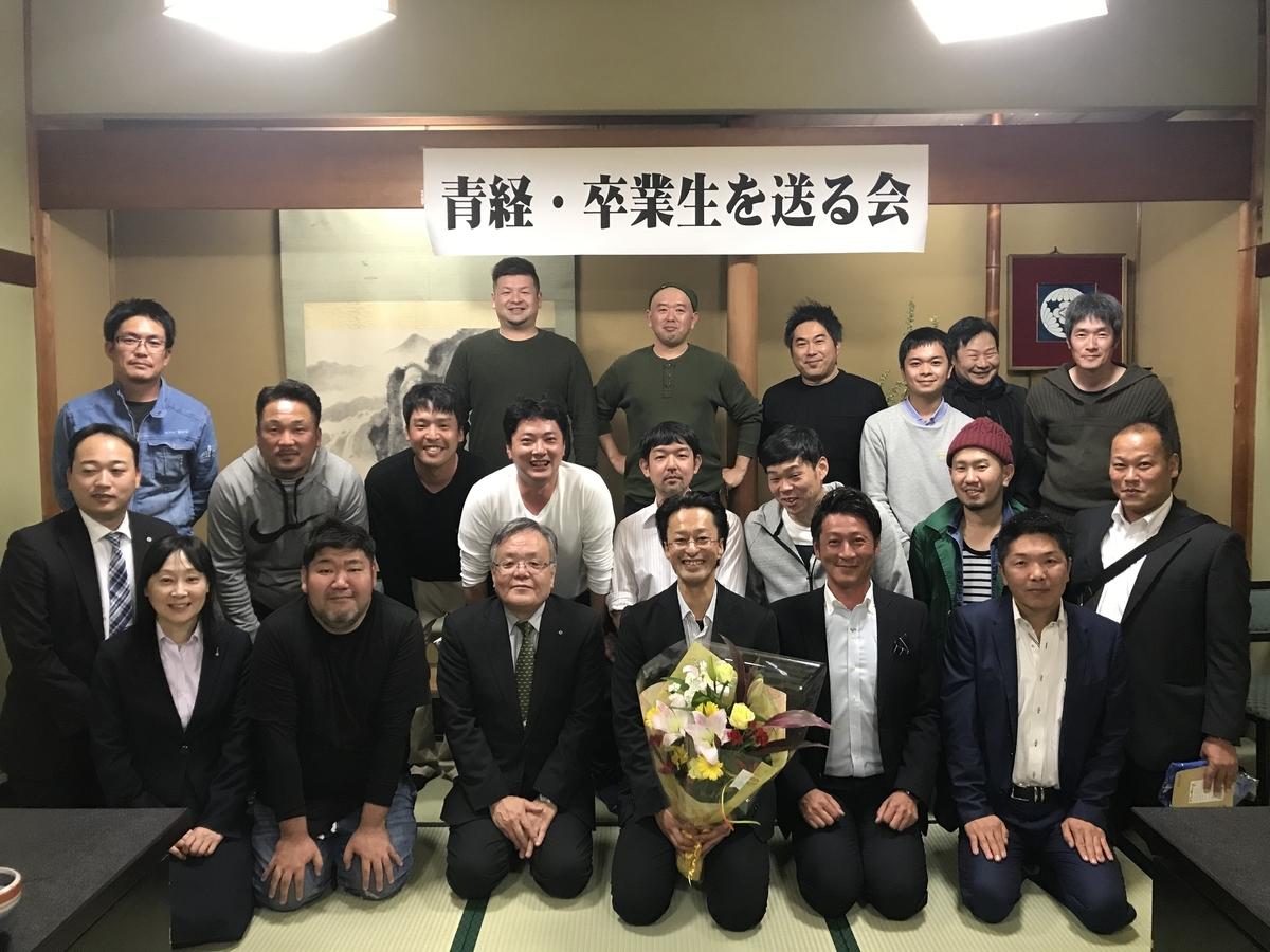 f:id:yasugi-seikei:20191106203123j:plain