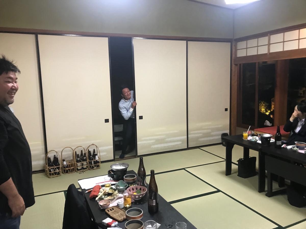 f:id:yasugi-seikei:20191203132450j:plain