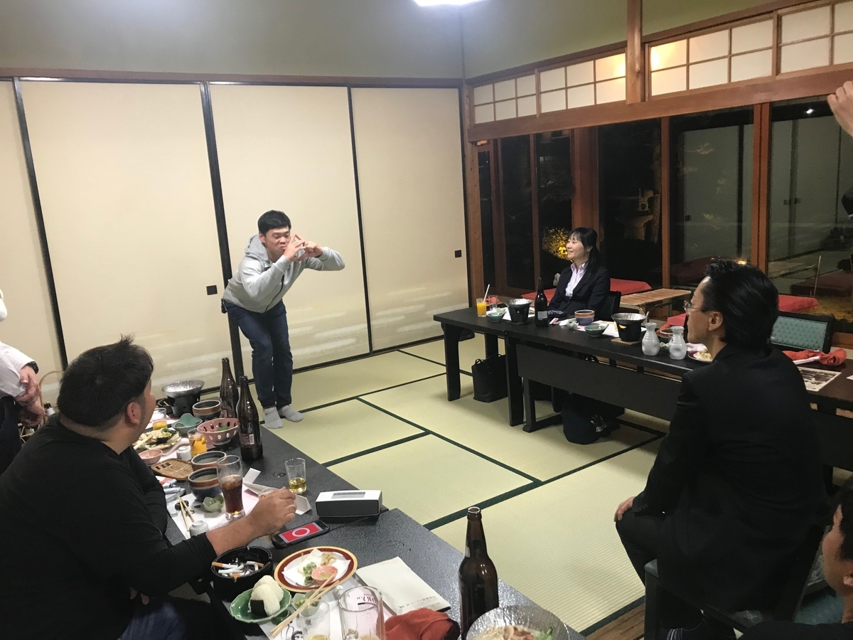 f:id:yasugi-seikei:20191203132505j:plain
