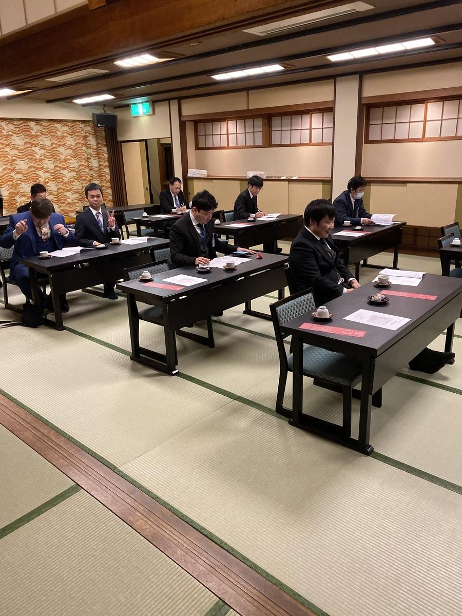 f:id:yasugi-seikei:20200110180400j:plain