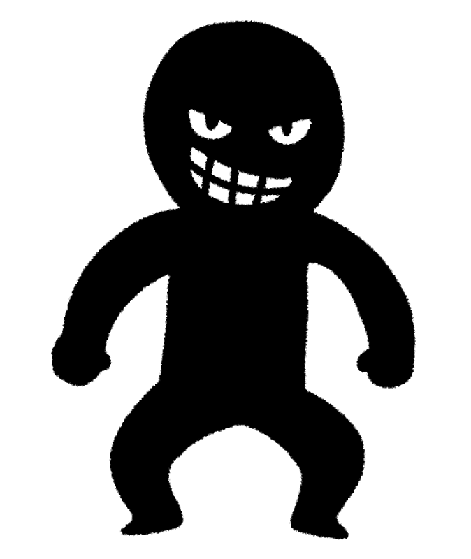 f:id:yasuhan:20160828161602p:plain