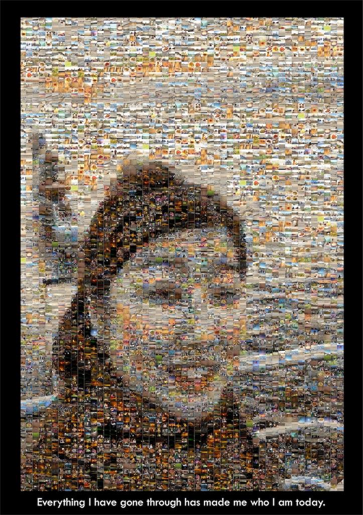 f:id:yasuhaohgi:20170330081144j:image
