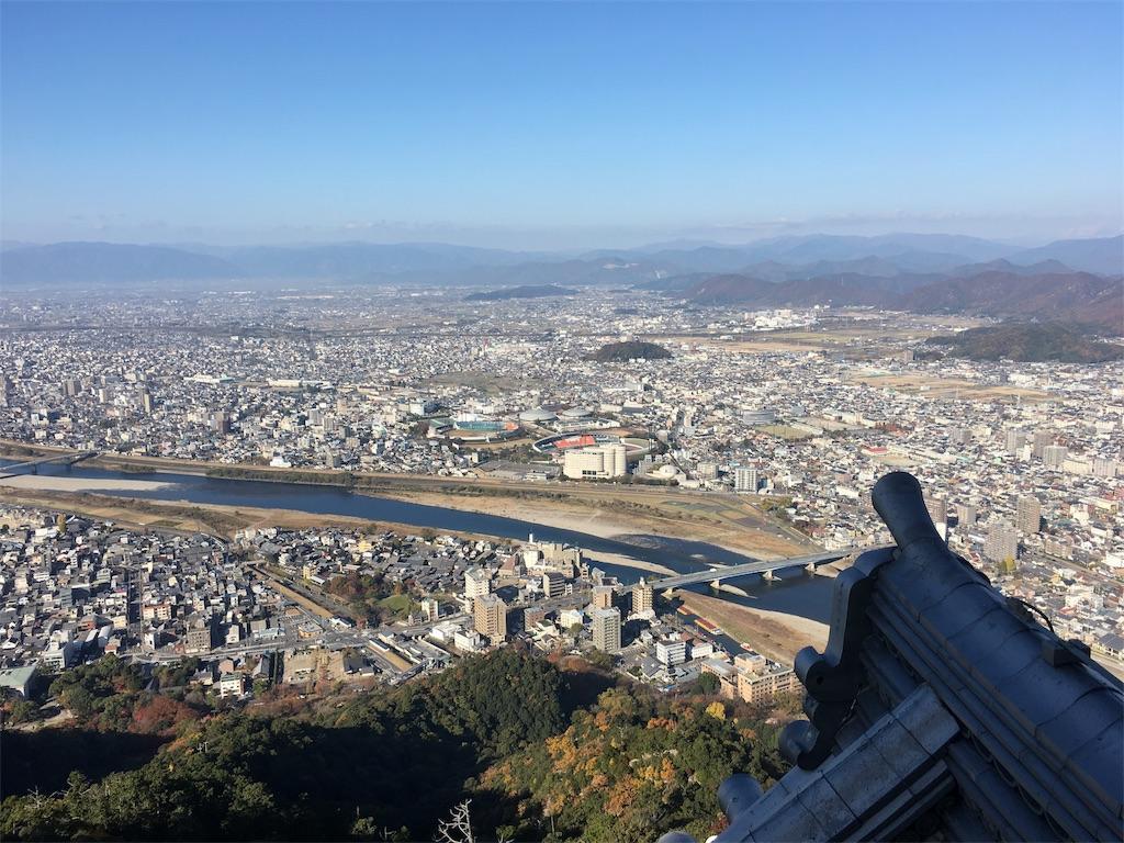 f:id:yasuhidenoguchi:20171129130257j:image