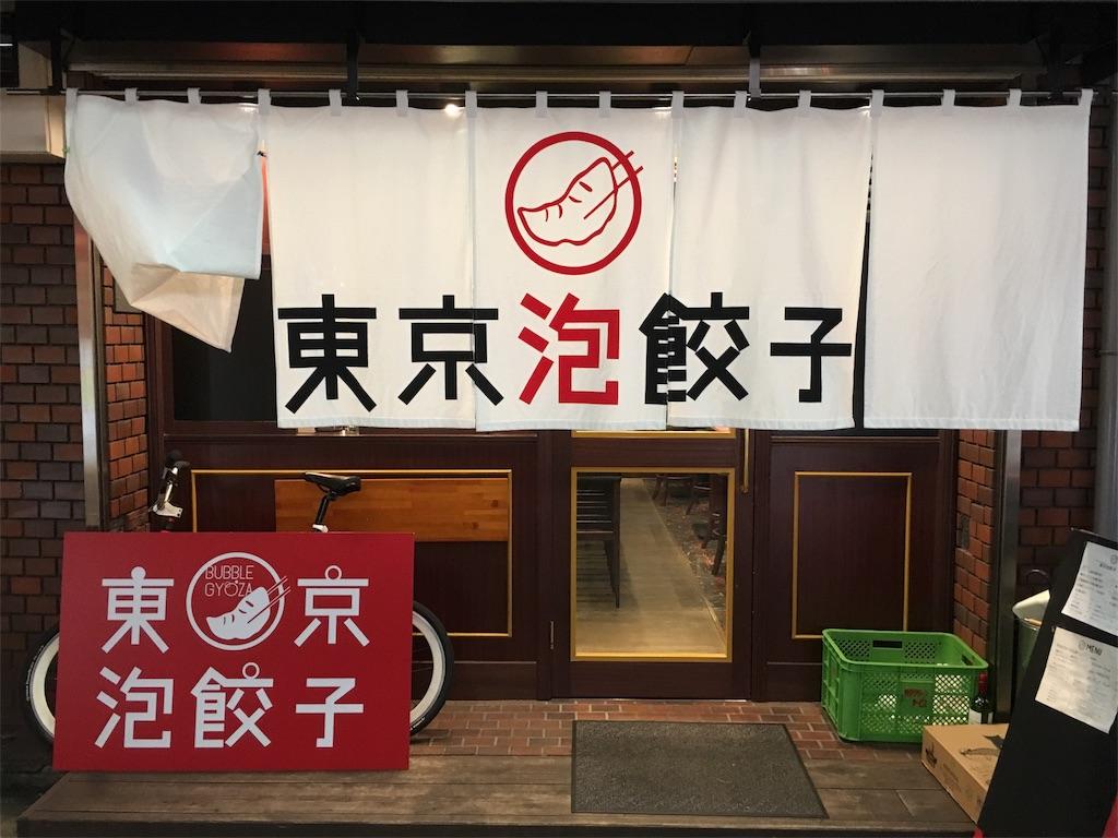 f:id:yasuhidenoguchi:20171129130924j:image