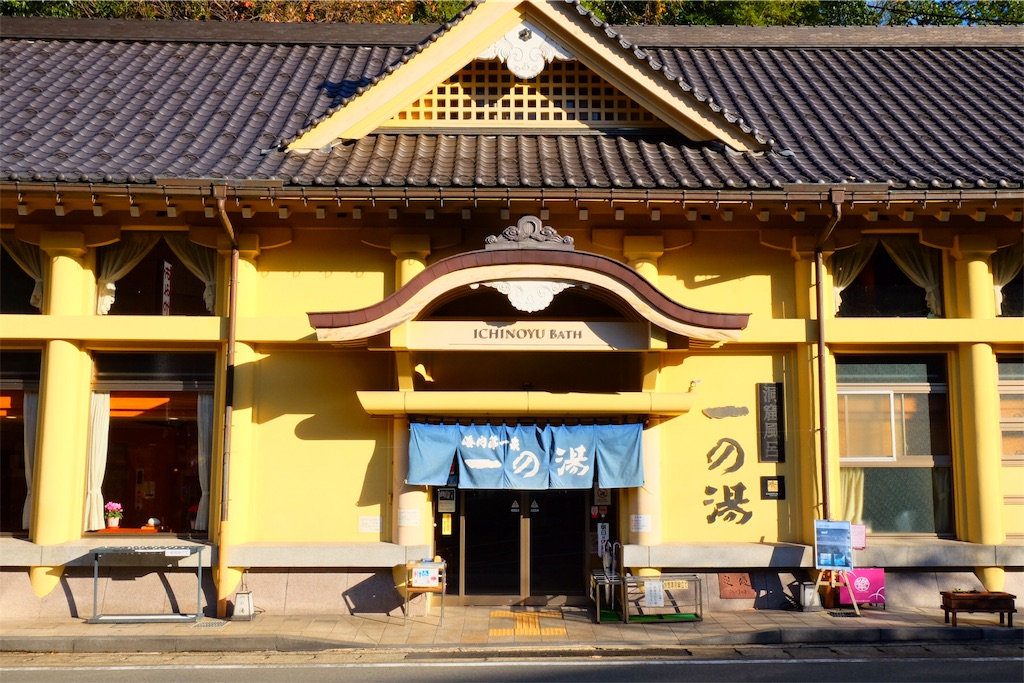 f:id:yasuhidenoguchi:20171205212840j:image