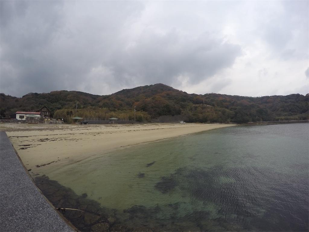 f:id:yasuhidenoguchi:20171217162514j:image