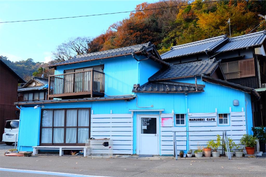 f:id:yasuhidenoguchi:20171220183353j:image