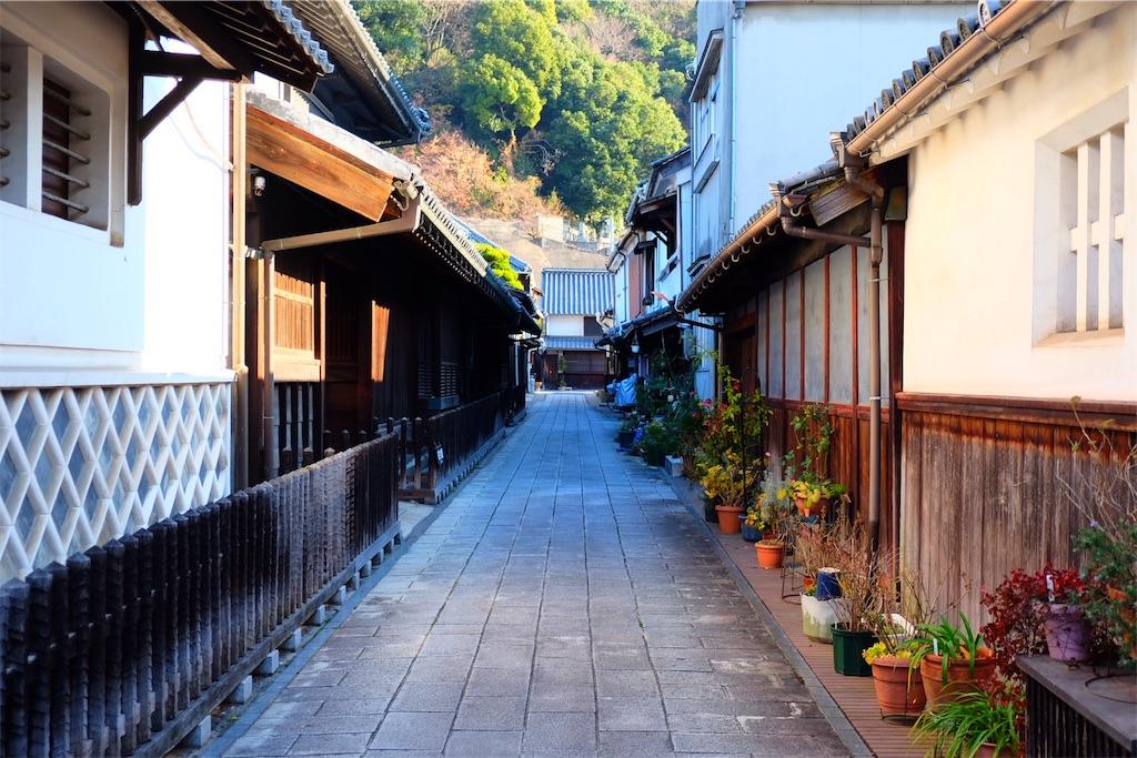 f:id:yasuhidenoguchi:20171220194635j:image