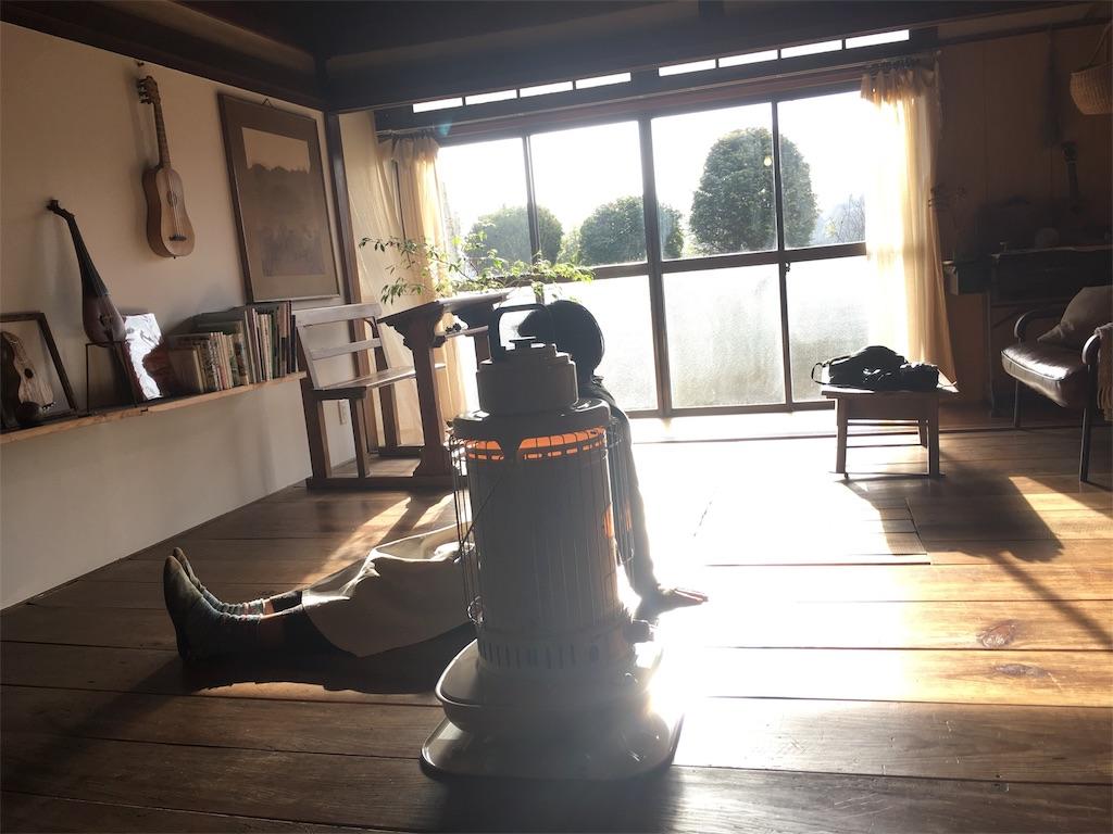 f:id:yasuhidenoguchi:20180130184659j:image