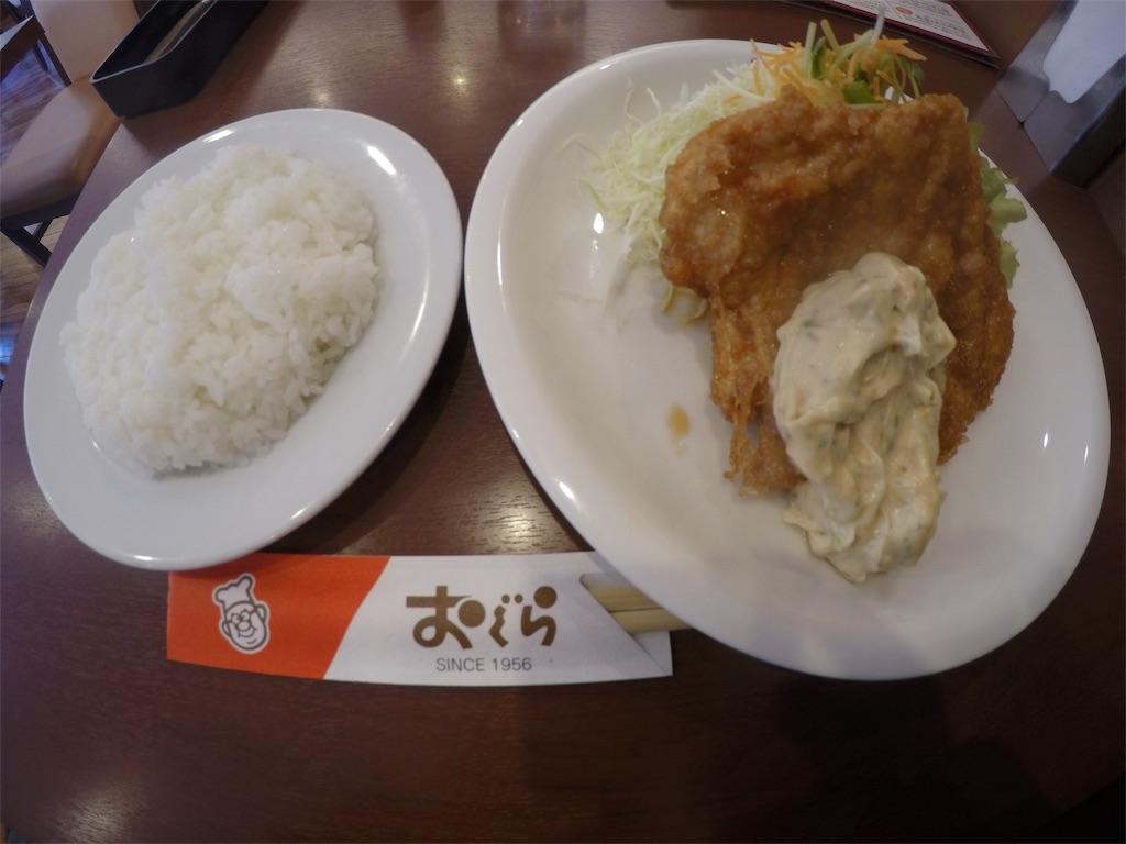 f:id:yasuhidenoguchi:20180130185357j:image