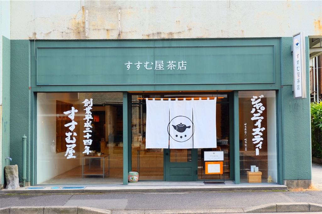 f:id:yasuhidenoguchi:20180130191102j:image