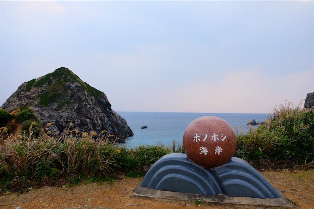 f:id:yasuhidenoguchi:20180212192639j:image