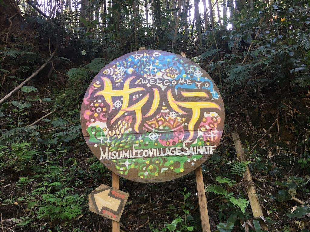 f:id:yasuhidenoguchi:20180415194722j:image