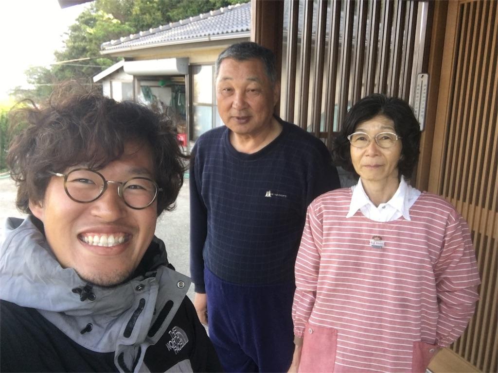 f:id:yasuhidenoguchi:20180422200657j:image