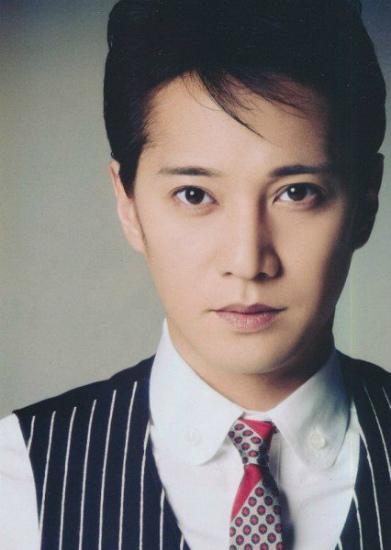 f:id:yasuhiro1038:20160815012205j:plain