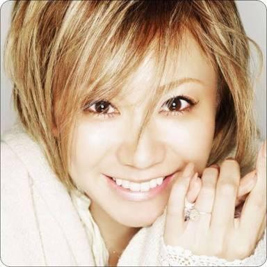 f:id:yasuhiro1038:20160815012402j:plain