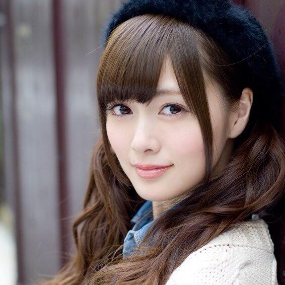 f:id:yasuhiro1038:20160820234522j:plain