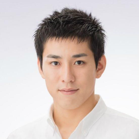 f:id:yasuhiro1038:20160823182554j:plain