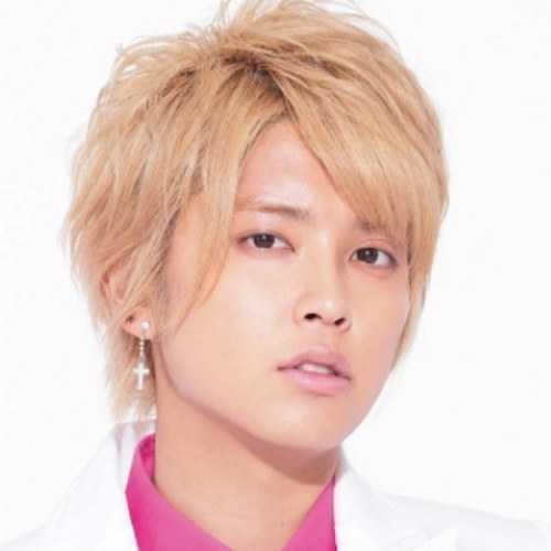 f:id:yasuhiro1038:20160823225301j:plain