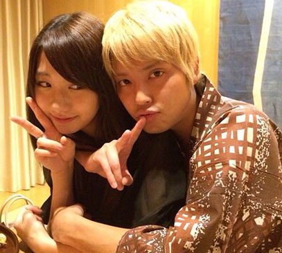 f:id:yasuhiro1038:20160823225947j:plain