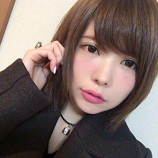 f:id:yasuhiro1038:20160823231108j:plain