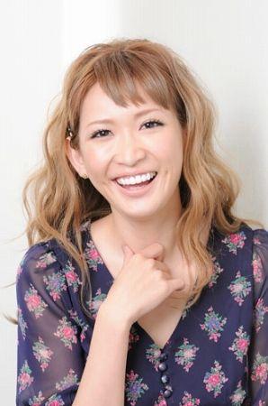 f:id:yasuhiro1038:20160827124306j:plain
